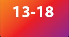 Ve středu 24.5. otevřeno od 13:00 do 18:00