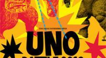 V hale se připravuje UNO Battle 2013