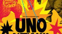 UNO Battle 2013 a první fotky s trailerem