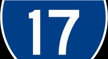 V pátek 12.6. změna otvírací doby na 12:00 - 17:00